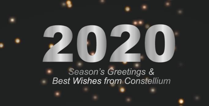 Constellium News