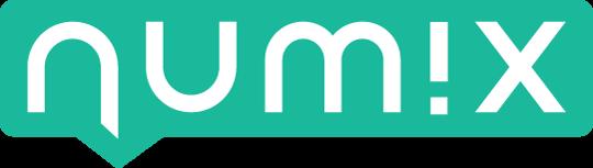 Numix_Logo