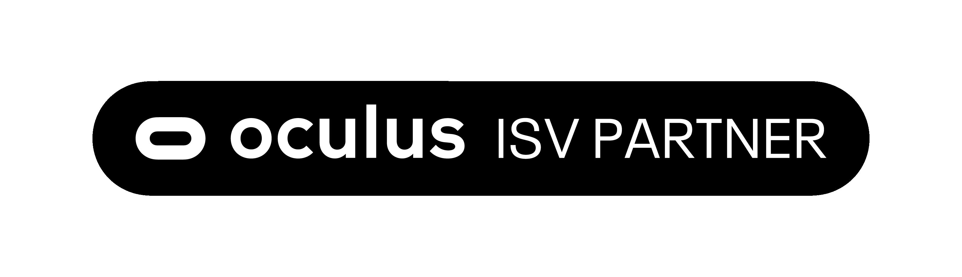 Oculus_ISV_Partner