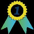 icon_Prix
